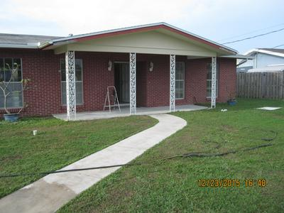 316 HOLLY AVE, Port Saint Lucie, FL 34952 - Photo 1