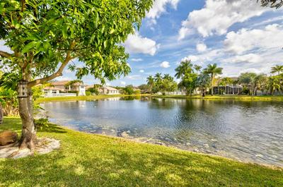 4842 NW 54TH AVE, Coconut Creek, FL 33073 - Photo 2