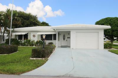 216 SW 14TH ST, Boynton Beach, FL 33426 - Photo 1