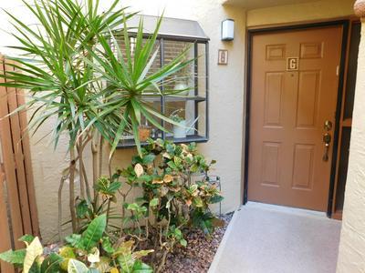 5091 SPLENDIDO CT APT G, Boynton Beach, FL 33437 - Photo 2
