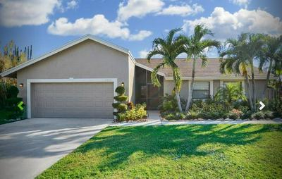 9224 EDGEMONT LN, Boca Raton, FL 33434 - Photo 1