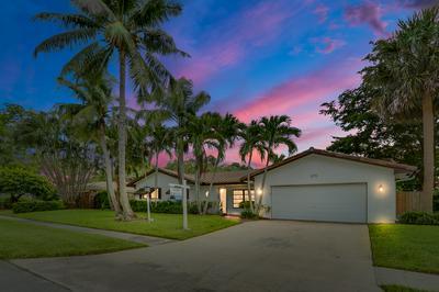 1270 SW 14TH ST, Boca Raton, FL 33486 - Photo 1