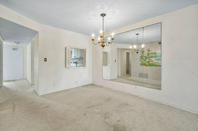 711 N RIVERSIDE DR APT 402, Pompano Beach, FL 33062 - Photo 2
