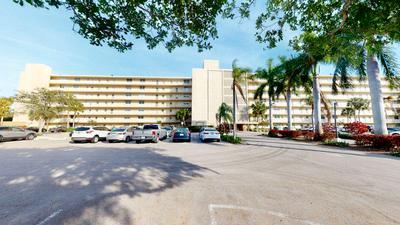 5700 NW 2ND AVE APT 302, Boca Raton, FL 33487 - Photo 2