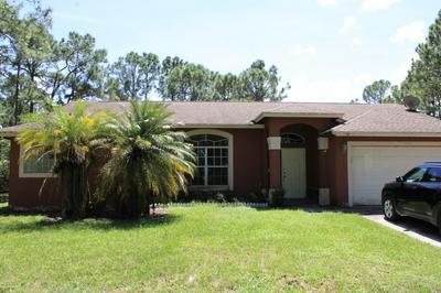 13424 82ND LN N, West Palm Beach, FL 33412 - Photo 1