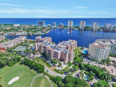 300 SE 5TH AVE # PH-8030, Boca Raton, FL 33432 - Photo 2