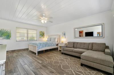 30 ANDREWS AVE # 15-B, Delray Beach, FL 33483 - Photo 1