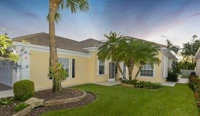 8708 OLDHAM WAY, Palm Beach Gardens, FL 33412 - Photo 2
