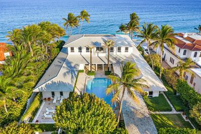 1063 N OCEAN BLVD, PALM BEACH, FL 33480 - Photo 2
