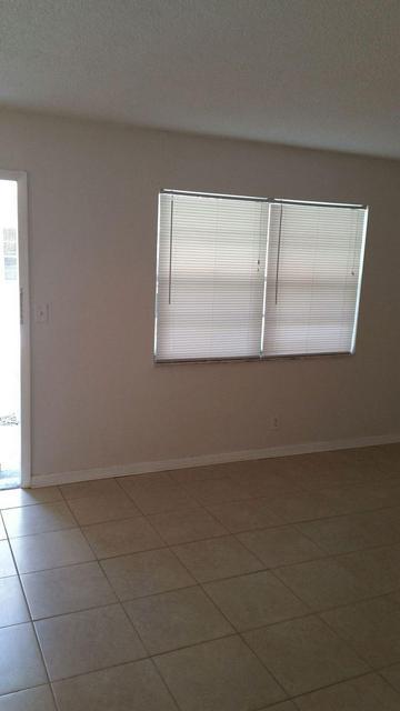 2847 FILLMORE ST APT 413, Hollywood, FL 33020 - Photo 2