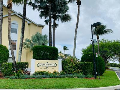 6291 LA COSTA DR APT A, Boca Raton, FL 33433 - Photo 2