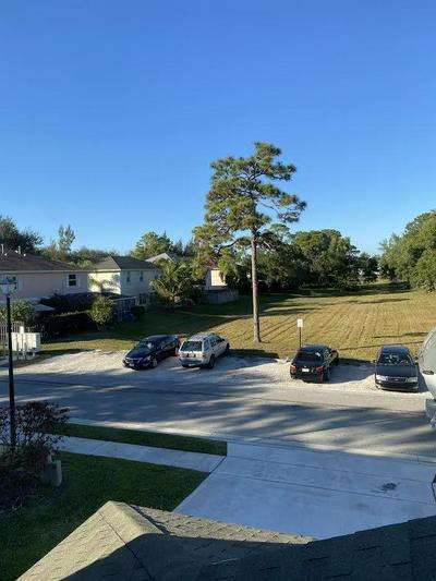 209 LELAND LN, Greenacres, FL 33463 - Photo 2