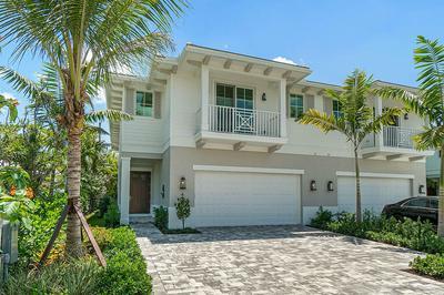 446 NE WAVECREST WAY, Boca Raton, FL 33432 - Photo 2