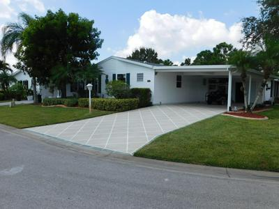 7835 WHITE IBIS LN, Port Saint Lucie, FL 34952 - Photo 1