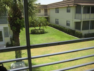 77 SAXONY B, Delray Beach, FL 33446 - Photo 1
