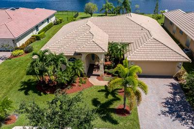 369 SW QUIET WOODS, Port Saint Lucie, FL 34953 - Photo 2