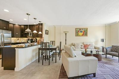2121 N OCEAN BLVD APT 103E, Boca Raton, FL 33431 - Photo 2