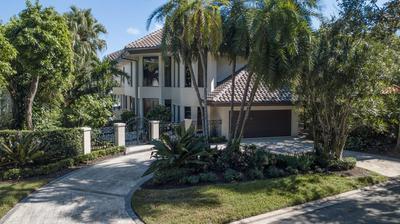 5312 BOCA MARINA CIR N, Boca Raton, FL 33487 - Photo 2