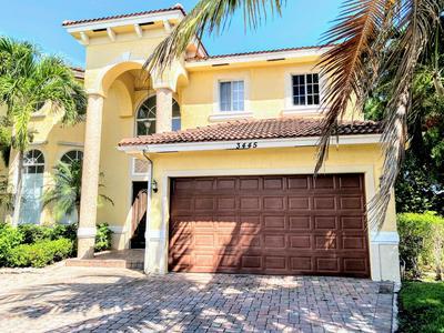 3445 US HIGHWAY 1, Boynton Beach, FL 33483 - Photo 1