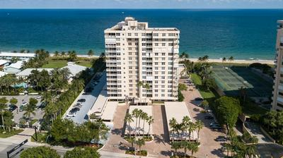 5200 N OCEAN BLVD APT 209D, Lauderdale By The Sea, FL 33308 - Photo 1