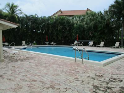 4161 S US HIGHWAY 1 APT F1, Jupiter, FL 33477 - Photo 1