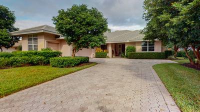 1401 SE BREWSTER PL, Stuart, FL 34997 - Photo 2
