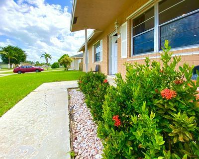 145 CORTES AVE, Royal Palm Beach, FL 33411 - Photo 1