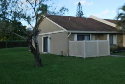 10295 BOCA BND W # L1, Boca Raton, FL 33428 - Photo 2