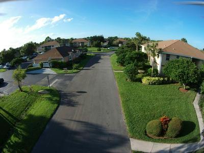 1548 SE ROYAL GREEN CIR # 207, Port Saint Lucie, FL 34952 - Photo 2