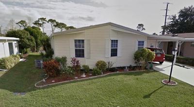 8456 GALLBERRY CIR, Port Saint Lucie, FL 34952 - Photo 1