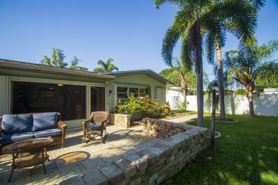 617 COCONUT AVE N, Port Saint Lucie, FL 34952 - Photo 2