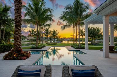 13943 CHESTER BAY LN, North Palm Beach, FL 33408 - Photo 2