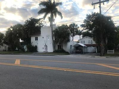 1897 BACOM POINT RD, PAHOKEE, FL 33476 - Photo 1