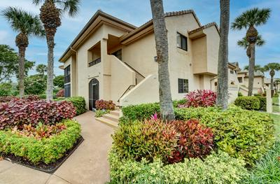 15774 LOCH MAREE LN APT 3801, Delray Beach, FL 33446 - Photo 1