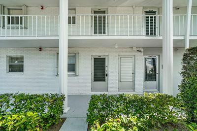 2760 SW 22ND AVE APT 1709, Delray Beach, FL 33445 - Photo 2