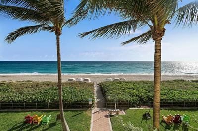 2730 S OCEAN BLVD # 714, Palm Beach, FL 33480 - Photo 2