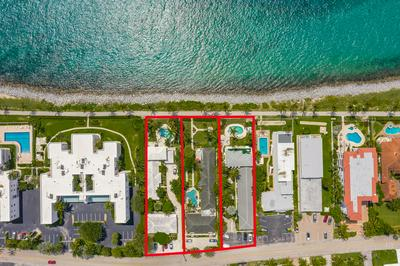 150 INLET WAY # 1W, West Palm Beach, FL 33404 - Photo 2