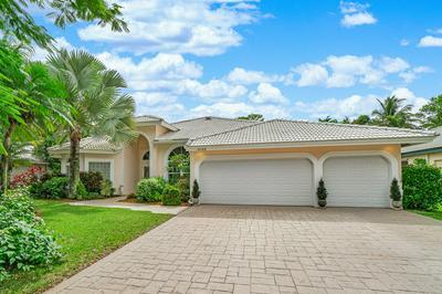 4988 CHARDONNAY DR, Coral Springs, FL 33067 - Photo 2