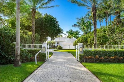 12391 BANYAN RD, North Palm Beach, FL 33408 - Photo 1