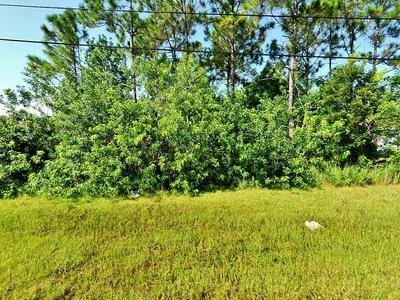 2470 SW WEBSTER LN, Port Saint Lucie, FL 34953 - Photo 1