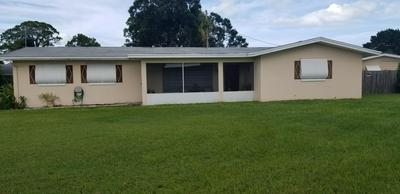 403 POPLAR AVE, Port Saint Lucie, FL 34952 - Photo 1