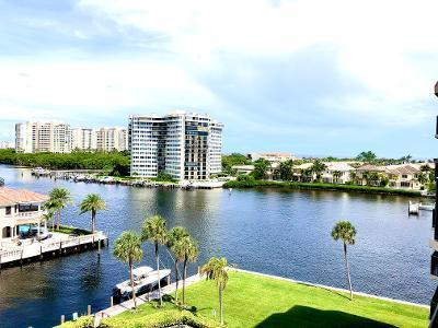 899 JEFFERY ST APT 710, Boca Raton, FL 33487 - Photo 1