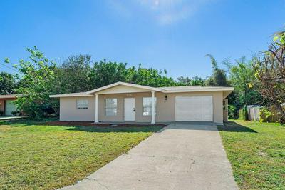 4156 NE HYLINE DR, Jensen Beach, FL 34957 - Photo 1