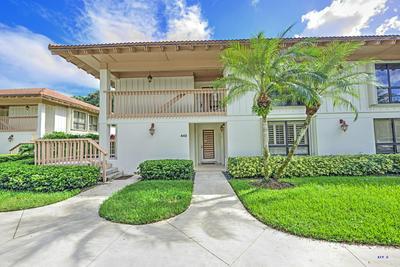 442 BRACKENWOOD LN S, Palm Beach Gardens, FL 33418 - Photo 1