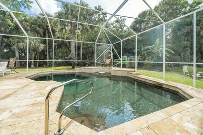 15361 WHISPERING WILLOW DR, Wellington, FL 33414 - Photo 2