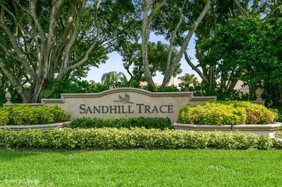 7853 SANDHILL CT, West Palm Beach, FL 33412 - Photo 2
