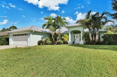 2029 SW OXBOW WAY, Palm City, FL 34990 - Photo 1