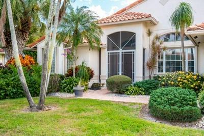 6748 CHIMERE TER, Boynton Beach, FL 33437 - Photo 2