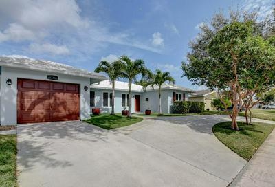 1381 SW 8TH ST, Boca Raton, FL 33486 - Photo 2
