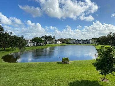 34 FANSHAW A, Boca Raton, FL 33434 - Photo 1